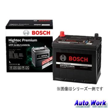 最新最高峰バッテリー BOSCH ボッシュ M-42R/60B20R ハイテック プレミアム Hightec Premium HTP-M-42R/60B20R アイドリングストップ車 充電制御車対応 バッテリー M42R 34B20R 38B20R 44B20R 等 適合