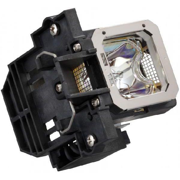 [JVC正規品]PK-L2312U JVC プロジェクター用交換ランプ