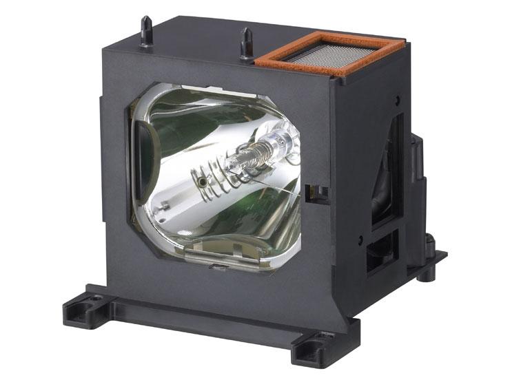 SONY(ソニー) LMP-H200 交換用プロジェクターランプ