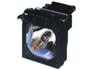SONY(ソニー) LMP-P201 交換用プロジェクターランプ