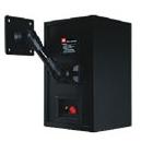 MTC-U1[BK:ブラック] JBL  単品 ユニバーサルブラケット