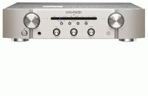 PM6006 marantz(マランツ) プリメインアンプ