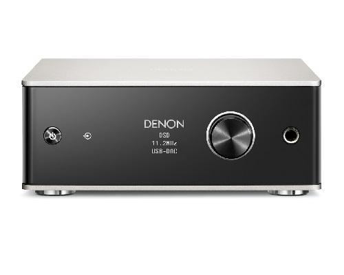DA-310USB DENON(デノン) USB-DAC/ヘッドホンアンプ