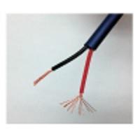 Unisonic HDMI-UN1.5 HDMIケーブル [1.5m] [ユニソニック]