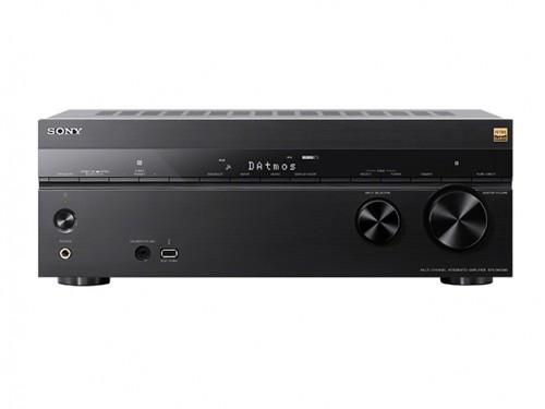 STR-DN1080 SONY[ソニー] AVアンプ