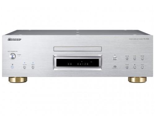 【在庫僅少】PD-70AE Pioneer [パイオニア] SACD/CDプレイヤー