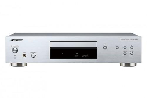 [在庫僅少]PD-30AE Pioneer [パイオニア] CDプレーヤー