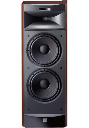 S3900 JBL 単品スピーカー