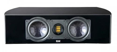 CC261 ELAC [エラック] センタースピーカー