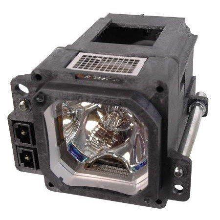BHL5010-S JVC[ジェーブイシー] 交換ランプ