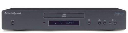 TOPAZ CD5 Cambridge Audio[ケンブリッジオーディオ] CDプレイヤー