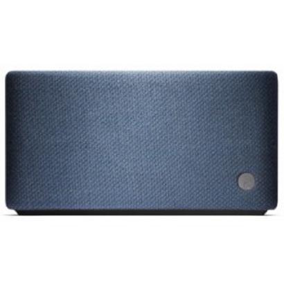 YOYO (S) [Blue] Cambridge Audio [ケンブリッジオーディオ] Bluetoothスピーカー ブルー