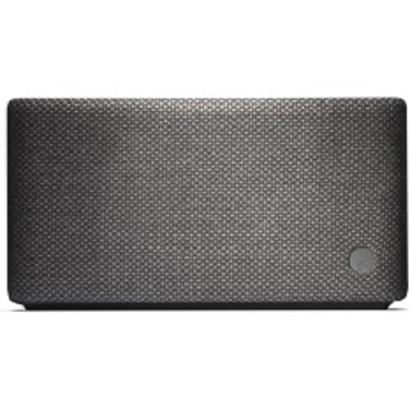 YOYO (S) [Dark Grey] Cambridge Audio [ケンブリッジオーディオ] Bluetoothスピーカー ダークグレー