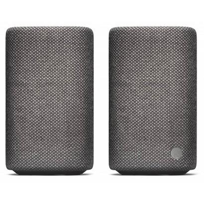 YOYO (M) [Grey] Cambridge Audio [ケンブリッジオーディオ] Bluetoothスピーカー ダークグレー