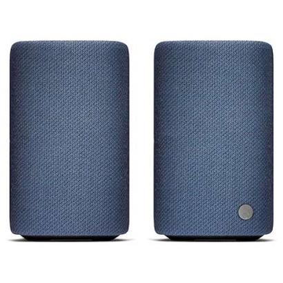 YOYO (M) [Blue] Cambridge Audio [ケンブリッジオーディオ] Bluetoothスピーカー ブルー