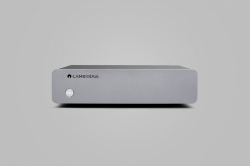 SOLO Cambridge Audio [ケンブリッジオーディオ] MMフォノイコライザー