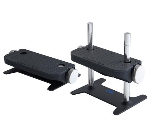 AV ホームシアター専門店アバックWEB- SHOPです 送料無料 NCF 流行のアイテム BOOSTER フルテック SIGNAL L FURUTECH 評価 ケーブルホルダー コネクター