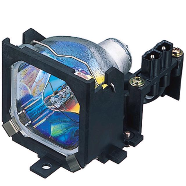 LMP-H120 SONY(ソニー) 交換用ランプ