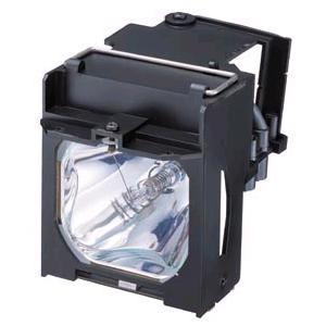 SONY(ソニー) LMP-H180 交換用ランプ