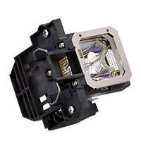 PK-L2210U JVC プロジェクター交換ランプ