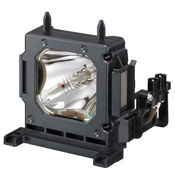 LMP-H202 SONY(ソニー) 交換用プロジェクターランプ