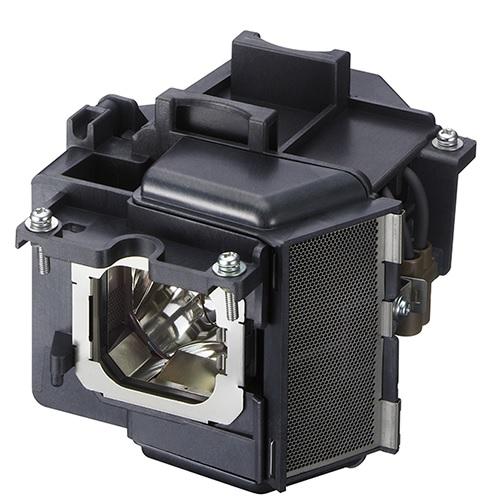 LMP-H260 SONY(ソニー) 交換用プロジェクターランプ