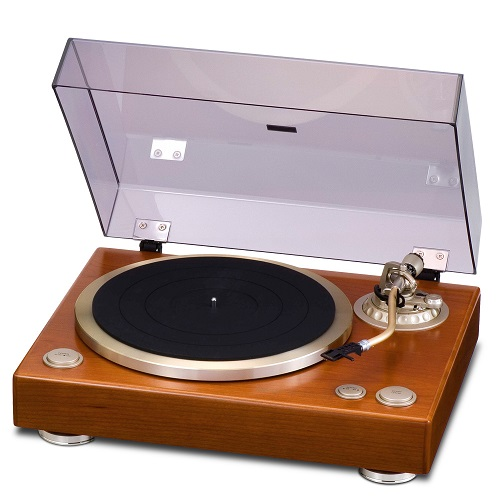 DP-1300MK2 DENON(デノン) レコードプレーヤー