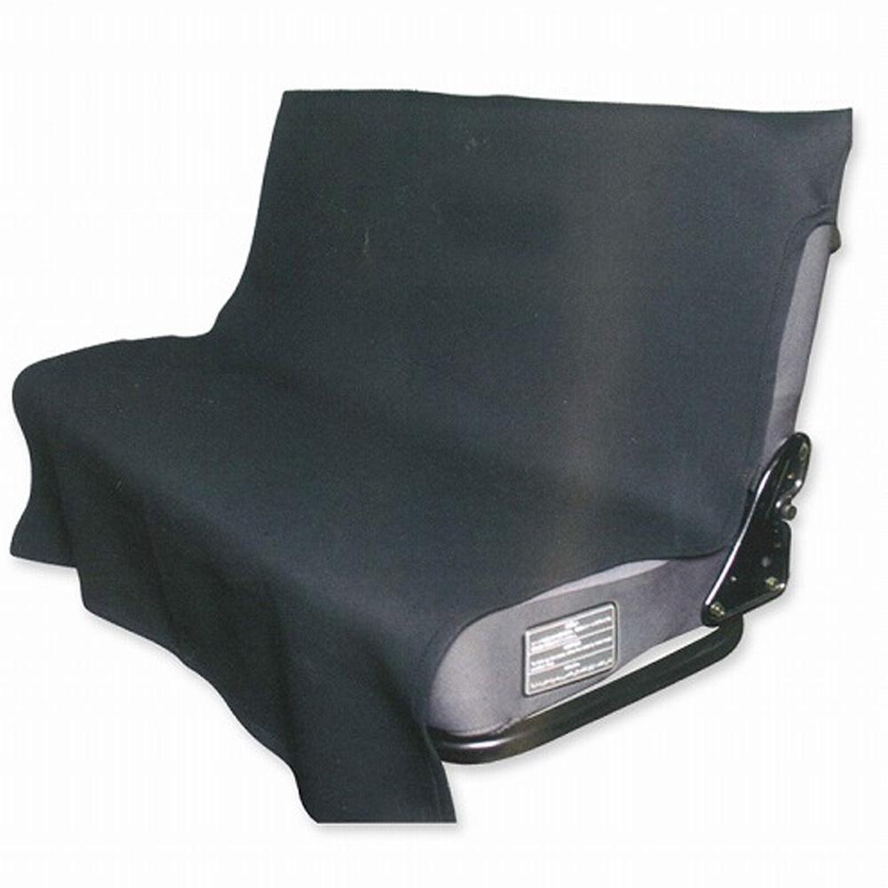 シートカバー ネオプレン 車 後部座席 シート 防汚 サーフィン TOOLS (ツールス) リアシートカバー ネオプレーン