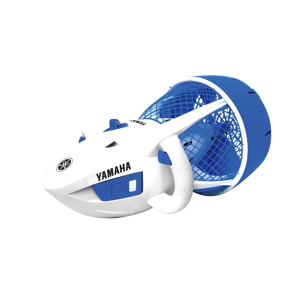 シュノーケル 潜水 YAMAHA (ヤマハ) エクスプローラー シースクーター