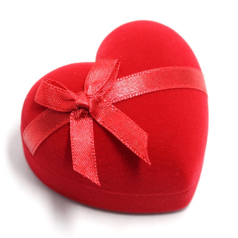 Heart-shaped  AVALANCHE original gift box 95-631 presents a perfect heart-shaped gift BOX  sc 1 st  Rakuten & avalanche: u0026quot;Heart-shapedu0026quot; AVALANCHE original gift box 95 ...