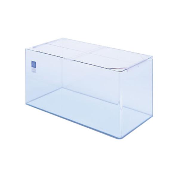 【大型】 コトブキ レグラス R-900L『ガラス水槽』