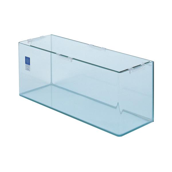【大型】 コトブキ レグラス R-900S『ガラス水槽』