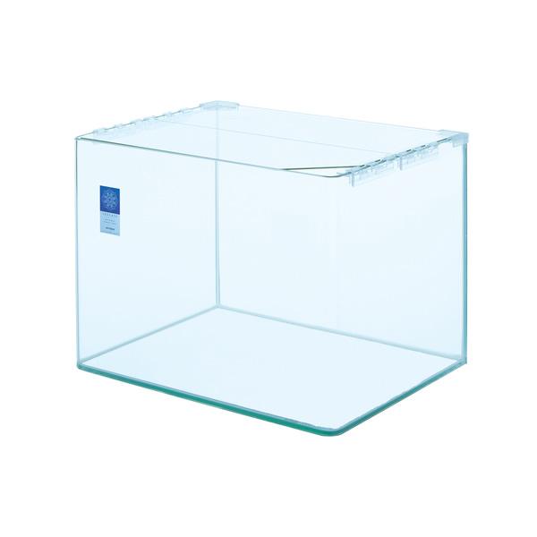 【大型】 コトブキ レグラス R-600L 『ガラス水槽』