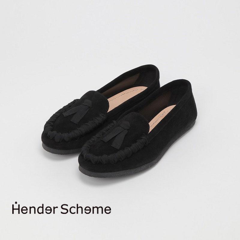 エンダースキーマ / Hender Scheme / slack / 靴 / di-s-slk