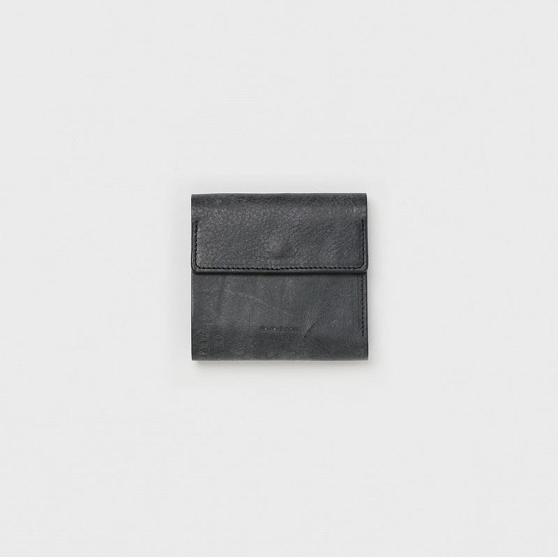 エンダースキーマ / Hender Scheme / ウォレット / clasp wallet /li-rc-clw