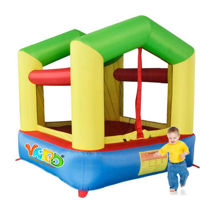 エア遊具 ふわふわ バウンスハウス イベント遊具 定員:子供3~4人