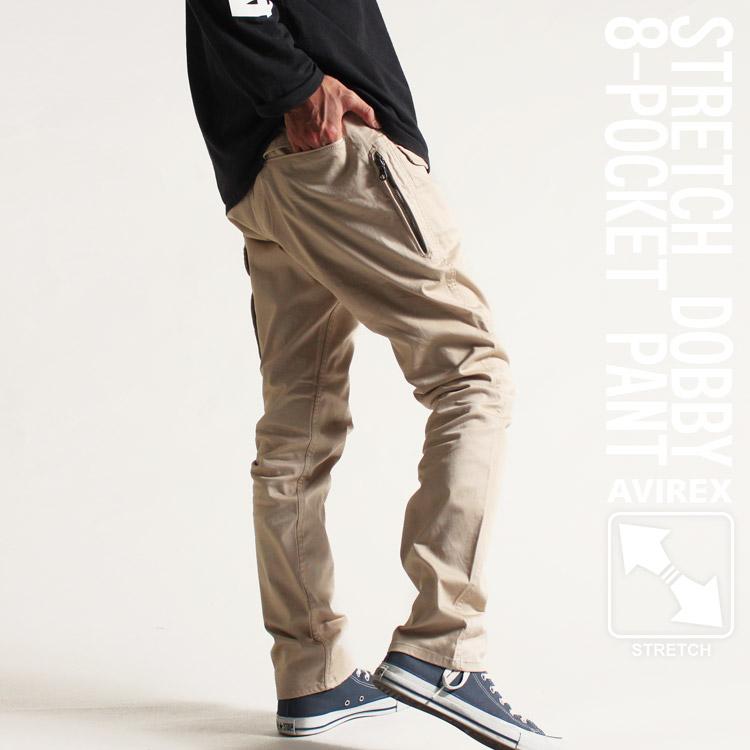 Mens Rainbow California Republic Bear B441 Gray Fleece Jogger Sweatpants Gym Shorts