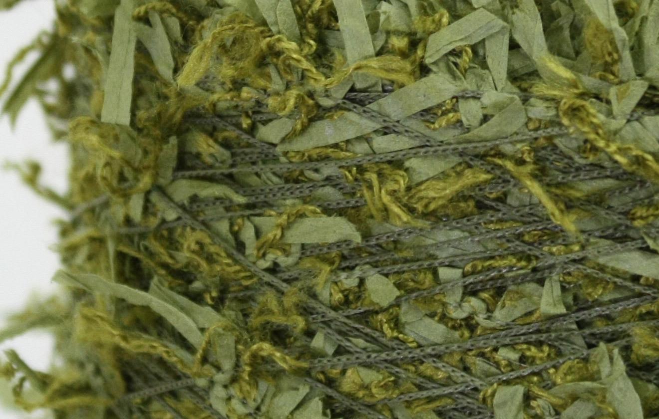 アヴリル 毛糸 抄繊糸ラッセル30g ナイロン41% レーヨン33% 中細 ファンシー 大決算セール 手芸用 編み物 ヒラヒラ ランキングTOP5 ハンドメイド 棒針 手編み 手づくり ラッセル