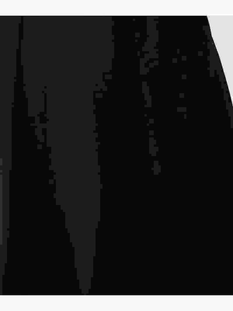 Rakuten FashionSALE 20 OFF洗える セットアップ対応 ダブルクロスフレアスカート a v v アー・ヴェ・ヴェ スカート スカートその他 ネイビー ブラック RBA E送料無料jpqSMLUGzV