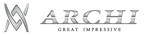 ARCHI:アーキ 日本未発売 正規品 ARCHI アーキ FRPリアフェンダー ver.2 CAFE パーツ カスタム 18-21 Z900RS 品質検査済 キャンディートーングリーン