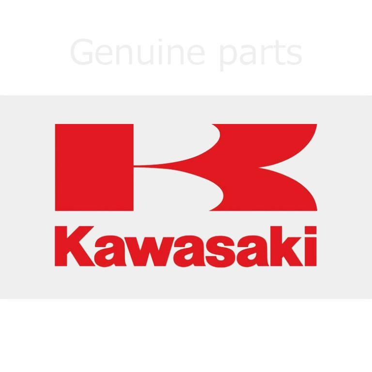 新作通販 KAWASAKI 100%品質保証! :カワサキ 正規品 カワサキ ZX750-A3 キャブレタ ホルダ