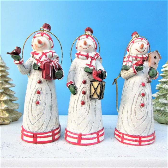 木目調のスノーマンのオーナメントクリスマスツリーに飾った後も SALE開催中 注文後の変更キャンセル返品 冬の間ほっこりを運んで来てくれそうです スマイルクリスマス 木目調スノーマンオーナメント クリスマス インテリア置物 プレゼント クリスマス雑貨 ウインターギフト