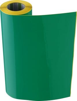 【送料無料】【2020年モデル】【molten モルテン】 TC0010-G オールスポーツ 設備・備品 カラーシート 緑 [200411]