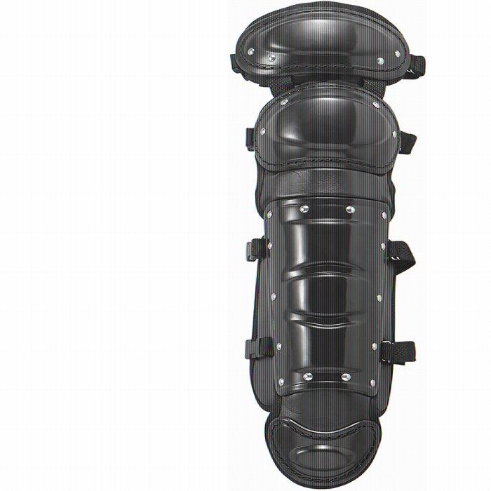送料無料 SSK エスエスケイ 2021年春夏モデル プロテクター 野球 少年硬式用レガーズ 女子野球 ダブルカップ ブラック お洒落 SSK-CKL5300 210319 有名な ジュニア 90