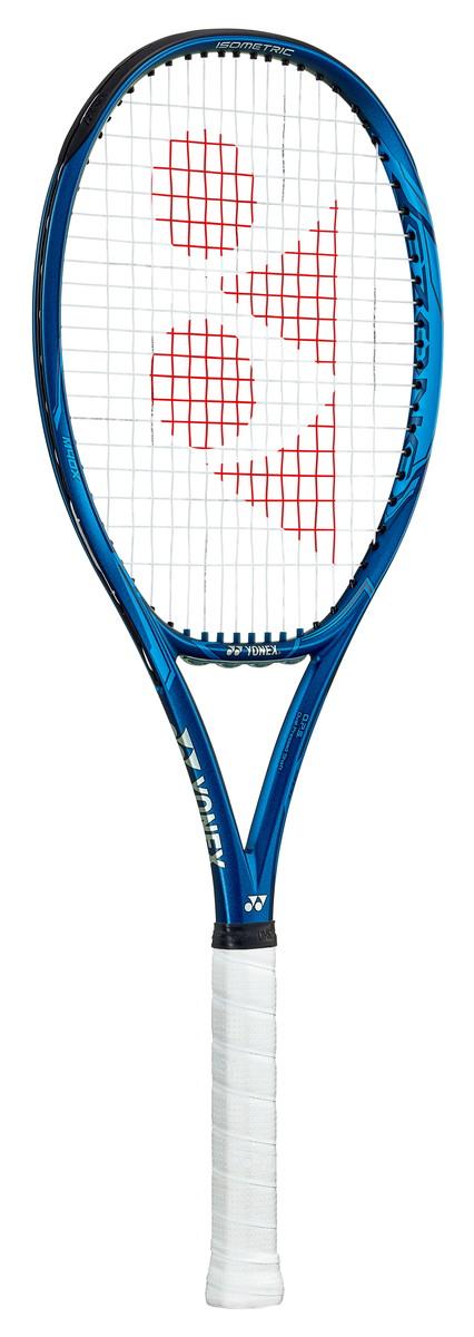 【送料無料】【2020年春夏モデル】【YONEX ヨネックス】 06EZ98L テニス ラケット Eゾーン 98L/EZONE 98L ディープブルー 566[200305]