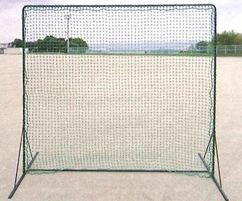 【送料無料】【ユニックス UNIX】【設備・用具】野球 バッティング Partition Net ワイド防球ネット BX84-71 BX8471