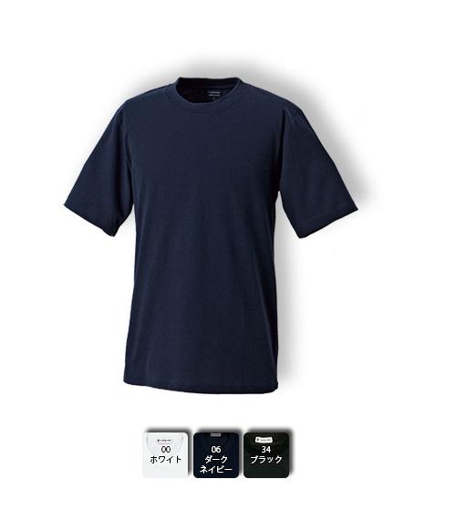 ★激安練習着!チーム用にまとめ買い♪★【メール便可230円】【wundou ウンドウ(フロリダウインド)】【ウェア】トレーニング メンズ 半袖Tシャツ スクールTシャツ P-220 P220 部屋着