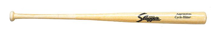 【送料無料】  久保田スラッガー トレーニング用バット BAT-1505 98cm 1200g平均【smtb-k】【kb】
