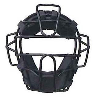 【送料無料】【久保田スラッガー クボタ】【防具】野球 キャッチャー用マスク  CM-10S