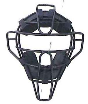 【送料無料】【久保田スラッガー クボタ】【防具】野球 キャッチャー用マスク  CM-21S